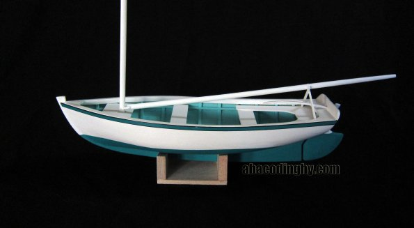 Abaco Dinghy_4_3566