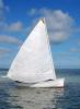 View the image: Abaco Dinghy DSC_0433