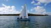 View the image: Abaco Dinghy DSC_0501