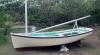 View the image: Abaco Dinghy_1_2966
