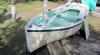 View the image: Abaco Dinghy_1_3086
